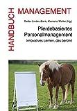 Pferdebasiertes Personalmanagement: Innovatives Lernen, das berührt