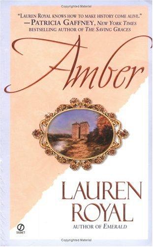 Download Amber PDF