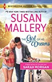 img - for The Girl of His Dreams: Playing by the Greek's Rules (Harlequin Bestselling Author Collection) book / textbook / text book