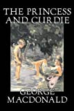 The Princess and Curdie by George Macdonald, Classics, Action & Adventure