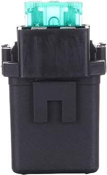 Dorman 924-869 Ignition Switch