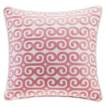Amazon Echo Design Avalon Fashion Cotton Throw Pillow Global Amazing Echo Decorative Pillows