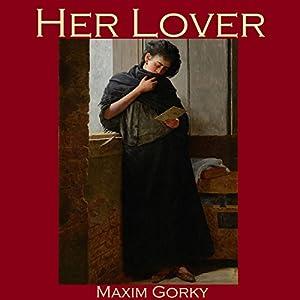 Her Lover Audiobook