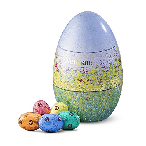 neuhaus-easter-chocolate-tin-egg