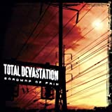 Roadmap of Pain by Total Devastation