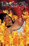 Vanessa del Rio Likes it Hot