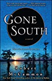 img - for Gone South book / textbook / text book