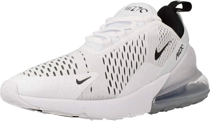 air max 270 zapatillas