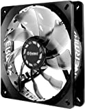 Enermax T.B.Silence Fixed RPM Series 140mm Cooling, UCTB14B