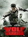 Wolf Warrior (English Subtitled)