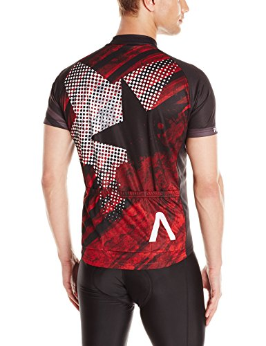 Primal-Wear-Mens-Rebel-Jersey