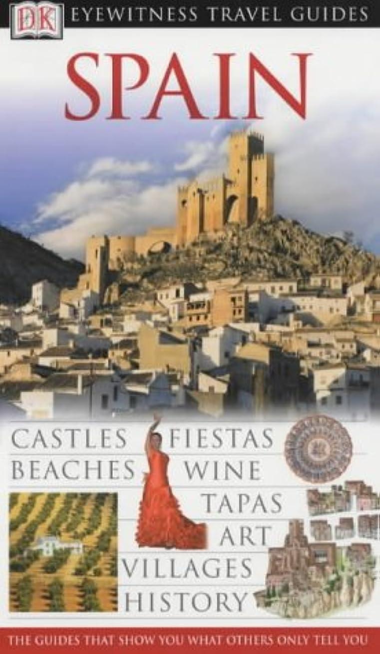 祖母先入観買い手Portugal (DK Eyewitness Travel Guide)