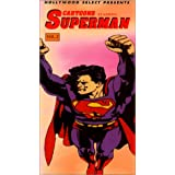 Superman Vol.2