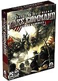 Take Command: Second Manassas