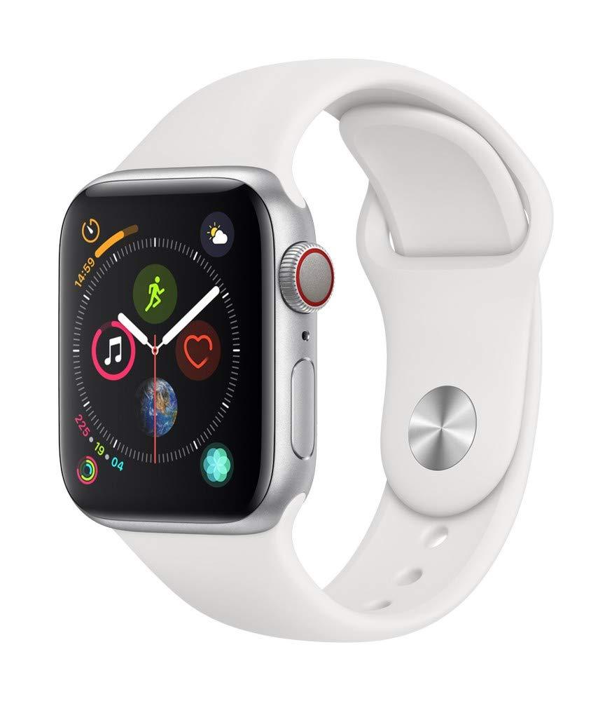 Apple Watch gift best rakhi gifts for sister