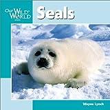 Seals, Wayne Lynch, 1559718277