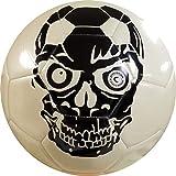 Sporting Goods : American Challenge DL2000 Soccer Ball