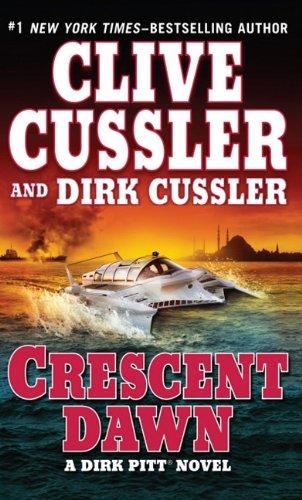 Download Crescent Dawn (Wheeler Hardcover) ebook