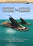 (DVD) Future By Design (2006) Picture