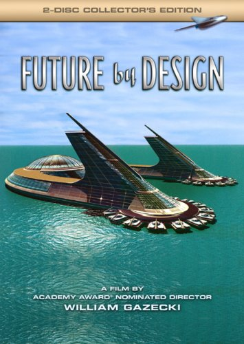 - Future By Design