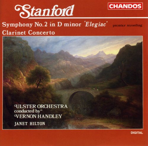 stanford-symphony-no-2-in-d-minor-clarinet-concerto-in-a-minor