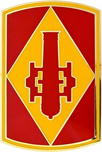 Fire Brigade Badges - 3