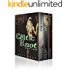 The Celtic Knot Series Box Set