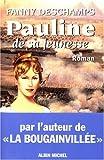 Pauline de sa jeunesse