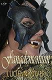Download Fangdemonium (Vamped Book 5) in PDF ePUB Free Online