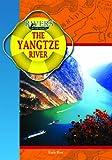 The Yangtze River, Earle Rice Jr., 1612282997