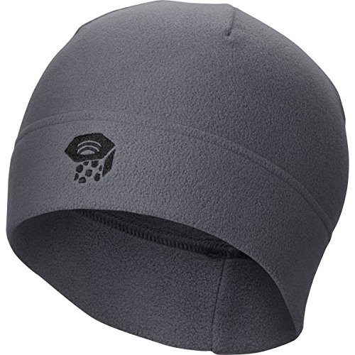 (Mountain Hardwear Men's Micro Dome)