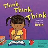 Think, Think, Think, Pamela Hill Nettleton, 1404802525