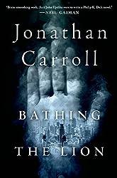 Bathing the Lion: A Novel