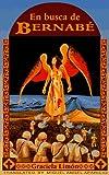 En Busca de Bernabé, Graciela Limon, 155885195X