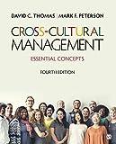 Cross-Cultural Management: Essential Concepts