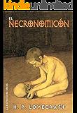 El Necronomicón (Eclipse)