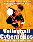 img - for Volleyball Cybernetics book / textbook / text book