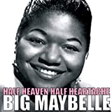Big Maybelle - Do Lord