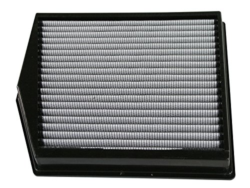 aFe 31-10205 MagnumFlow OE Replacement Air Filter with Pro Dry S