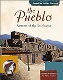 The Pueblo, Mary Englar and Jane Duden, 0736813578
