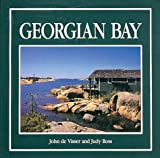 Georgian Bay, Judy Ross, 1550460609
