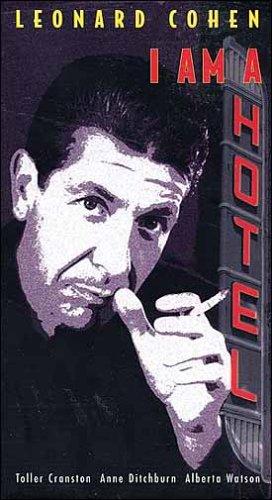 i am a hotel - 2