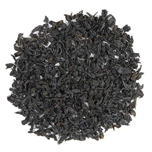 Sri Lankan Black tea Broken Orange Pekoe Fannings (BOPF) Extra