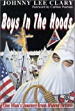 Boys in the Hoods, Johnny Lee Clary, 1562294482