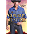 Cowboy Justice (Catcher Creek Book 2)