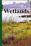 Wetlands, 2nd Edition