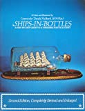 Ships-In-Bottles, Donald Hubbard, 0943665000