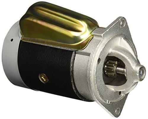 - BBB Industries 3132 Starter