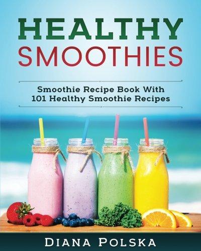 diabetic juice recipes - 8