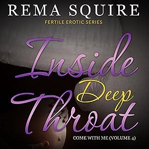 Inside Deep Throat Audiobook